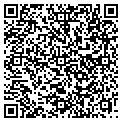 QR code with Jade Tree Wellness Center contacts