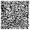 QR code with Block & Jacobs DPM PA Inc contacts