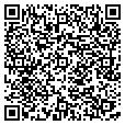 QR code with D & L Service contacts