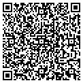 QR code with Curley's Feed Store contacts