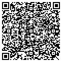 QR code with Lozada Construction Inc contacts