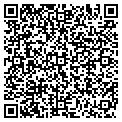QR code with Fat Yin Restaurant contacts