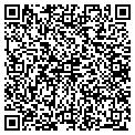 QR code with Tung Fong Market contacts
