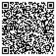 QR code with Walter Smith contacts