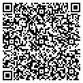 QR code with American Pulse Exchange Inc contacts