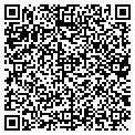 QR code with Ridge Energy Savers Inc contacts