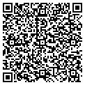 QR code with Helmke & Smith Plumbing Inc contacts