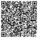 QR code with Angel Gulf Liquor contacts