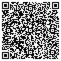 QR code with Kent Decorating Co contacts