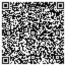 QR code with Shelfer Realty & Development contacts