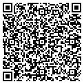 QR code with Ambulance Service Inc contacts