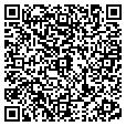 QR code with Iltrullo contacts