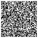 QR code with Nationwide Data Systems Inc contacts