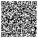 QR code with Osceola Financial Corp contacts