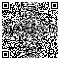 QR code with Kent Smith Control Electric contacts