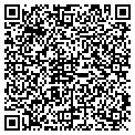 QR code with Aj Sparkle Dry Cleaners contacts