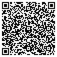 QR code with Efflorescence contacts