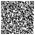 QR code with Peachtree Designer Homes Inc contacts
