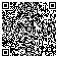 QR code with Kiiskis Apts contacts
