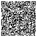 QR code with East Lake Dental Assoc Inc contacts