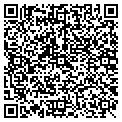 QR code with Clearwater Plumbing Inc contacts
