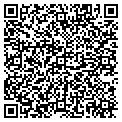 QR code with West Florida Landforming contacts