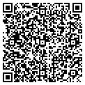 QR code with D Drew Rathbun DDS contacts