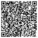 QR code with Tepui Gardens Inc contacts