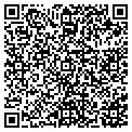 QR code with Courier Journal contacts