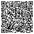 QR code with N S Aviation contacts