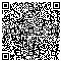 QR code with Horticultural Enterprises contacts