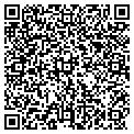 QR code with Agro Parts Exports contacts