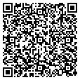 QR code with Overnet Inc contacts