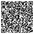 QR code with Orezzoli contacts
