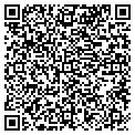 QR code with Devonaire Service & Tire Inc contacts