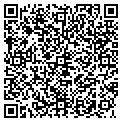 QR code with Saul Plumbing Inc contacts