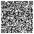 QR code with Chesser T C Plst & Drywall contacts