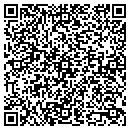 QR code with Assembly of God Forest Niceville contacts