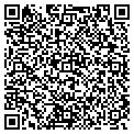 QR code with Builders Service Aluminum Pdts contacts
