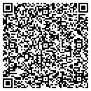 QR code with A Alliance For Psychological contacts