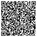 QR code with Gentiva Health Service contacts