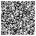 QR code with Mandarin Museum contacts