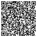 QR code with Drury Heating & AC contacts