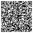 QR code with Union Jack contacts