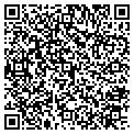 QR code with Pensacola Junior College contacts