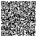 QR code with Universal Business Forms contacts