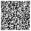 QR code with Craig D Thompson DDS contacts