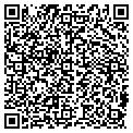 QR code with W D Hindalong Fine Art contacts