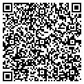QR code with Lakeview Liquidators contacts