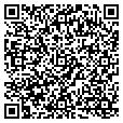 QR code with Don's Trucking contacts